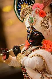 Pin by Sima Khosharay on Lord Krishna | Lord krishna hd wallpaper, Lord krishna, Lord krishna wallpapers