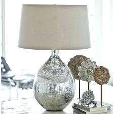 regina andrew arc floor lamp lamp antique glass wine sphere table lamp alabaster lamp floor lamps kijiji