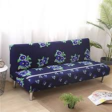 kitchy elastic sofa bed covers for
