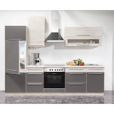 Compact Kitchen Furniture Be Inspired By Beautiful Kitchens Cookware Accessories At Www