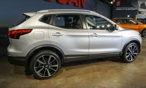 2018 nissan rogue colors. perfect 2018 2018 nissan rogue color first drive throughout nissan rogue colors