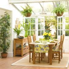 Small conservatory ideas | Ideal Home Small Conservatory Ideas Ideal Home.