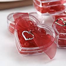 Valentines Wedding Valentines Wedding Invitations Valentines