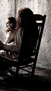Best 53+ Creepy Backgrounds for Phones ...