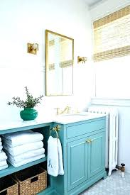 teal bathroom vanity thin bathroom vanity narrow bathroom vanity ideas small bathroom double vanity ideas small teal bathroom