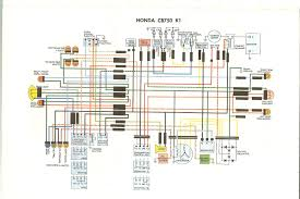 cb wiring diagram cb wiring diagrams online cb wiring diagram