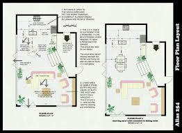 office design planner. Wonderful Office Home Office Design Plans Layout Planner With Office Design Planner
