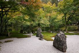 Small Picture Japanese Zen Garden Design small zen garden plans zen garden