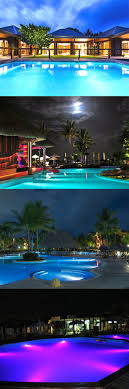 Best Pool Lights To Buy Best Quality Promotional Wholesale Led Pool Lights Professional Spotlights Recessed Underwater Light12w 18w Swimming Light Buy Wholesale Led Pool