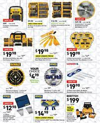 sawzall blades lowes. lowes black friday 2017 tool deals page 16 sawzall blades