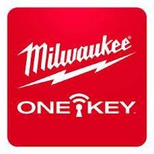 milwaukee tools logo png. milwaukee one key tools logo png
