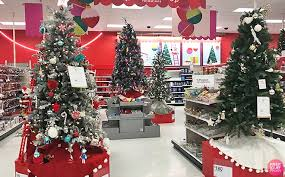 christmas decorations from just 9 78