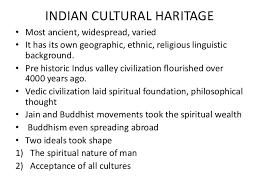 n cultural tradition evolution n cultural