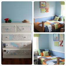 diy bedroom makeover ideas image13