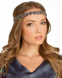 hairstyleakeup greek hairstyle with headband one1lady hair hairs