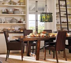 barn kitchen table barn style kitchen table  with barn style kitchen table