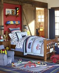 Choosing Furniture for a Child's Bedroom