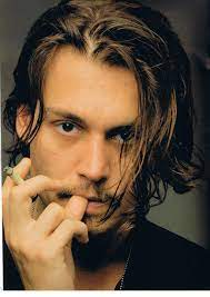 Pin on Johnny Deep pictures