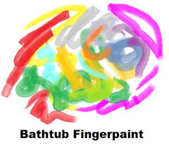 bathtub finger paint crayola bathtub finger paint soap burns fake