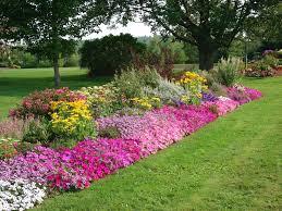 Small Picture Flower Garden Planner gardensdecorcom