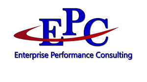 EPC Logo Mockup smaller - NSCA
