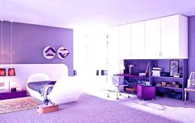 cool beds for 10 year olds. Beautiful For Beds For 10 Year Olds Cool Girl Rooms Amazing Girls 6 Old  Bedroom   In Cool Beds For Year Olds E