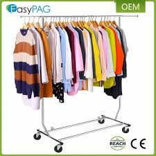 Chrome Coat Rack Stand List Manufacturers of Chrome Coat Rack Buy Chrome Coat Rack Get 99