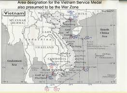 「vietnam war 1967, pentagon strategy」の画像検索結果