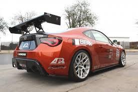 subaru brz red with spoiler. Exellent Spoiler And Subaru Brz Red With Spoiler E