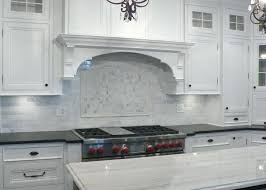 carrera marble backsplash marble great 5 white marble decor ideas ideas marble a carrera marble backsplash
