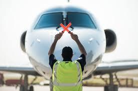 ramp service clerk resume now taking off your career envoy air office photo glassdoor