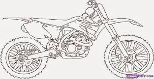 Small Picture Free to Download Dirt Bike Coloring Pages 21 In Free Coloring Kids