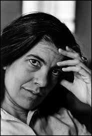 the morals of vision susan sontag s on photography re ed  bruce davidson susan sontag 1971