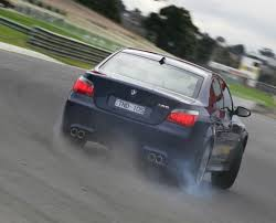 BMW Convertible bmw vs mercedes drift : BMW M5 E60 drift |
