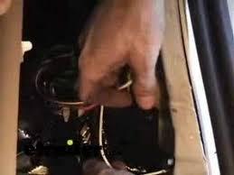 trailer wiring harness install honda odyssey etrailer com