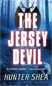 book review hocus pocus in focus review the jersey devil by hunter shea