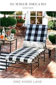 better homes and gardens patio cushions amazing better homes and gardens wicker patio furniture of better