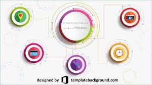 Free Powerpoint Template Downloads Premium Powerpoint Animation