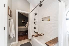 61 most rless farm house modern farmhouse bathroom lighting vessel sink vanity style bath large size