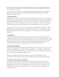 Essay On Festival Post Format Introduce Yourself Interview