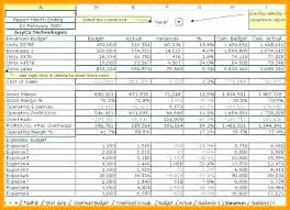 Excel Templates For Small Business Bookkeeping Excel Templates For Accounting Small Business Template Best