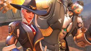 Here's everything we know so far. Ashe Overwatch Hero Guide For Playstation 4 Metacritic