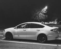 ford fusion blacked out grill. black as well but i don\u0027t know what do you guys think? also looking into some exhaust mods and getting 12\ ford fusion blacked out grill e