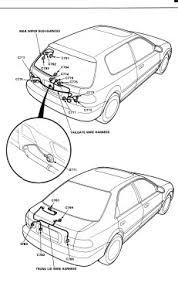 wiring diagram honda civic 1993 wiring image 1993 honda civic wiring diagram manual wiring diagram and hernes on wiring diagram honda civic 1993