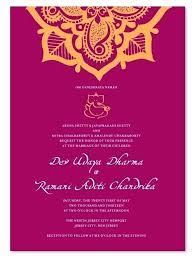 Indian Wedding Template Andrewhaslen Co