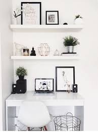 White Desk For Bedroom Best 25 With Hutch Ideas On Pinterest Designs ...