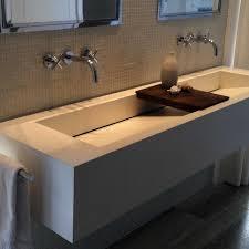contemporary sinks  modern bathroom sinks electrohomeinfo