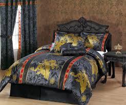 33 excellent ideas asian print bedding bedroom decor and designs top ten oriental sets toile
