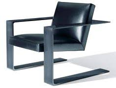 ralph lauren chairs 17000 ralph lauren home collection rl cf1 chair carbon fiber carbon fiber tape furniture