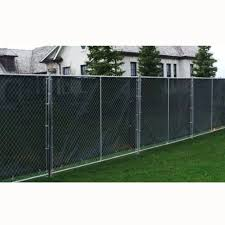 farm fence gate. Plain Gate FenceVinyl Fence Panels Wholesale Gate Home Depot Decorative Metal  Fencing Menards In Farm